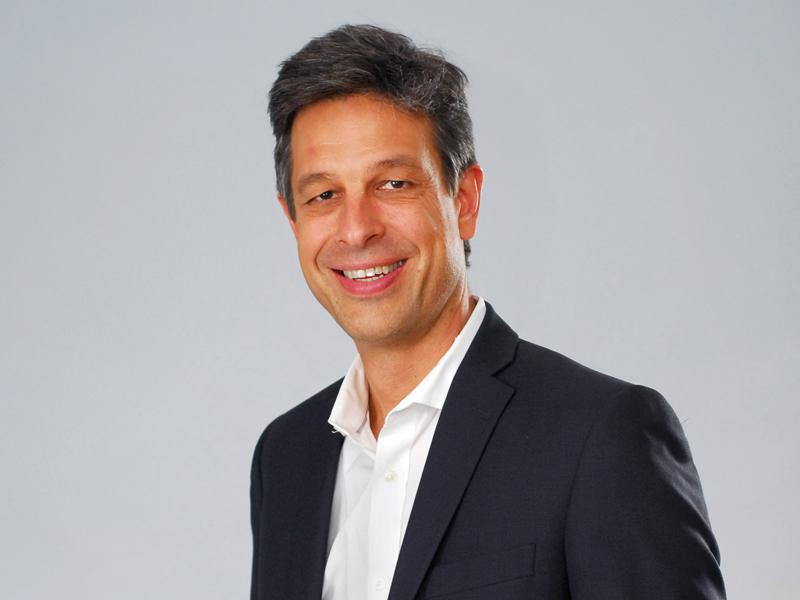Guy Vanderhaegen