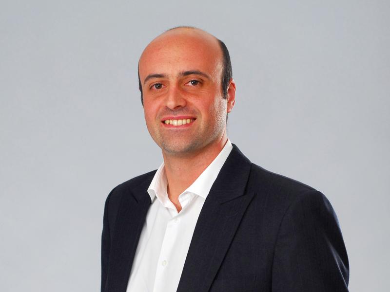 Samir Verstyn
