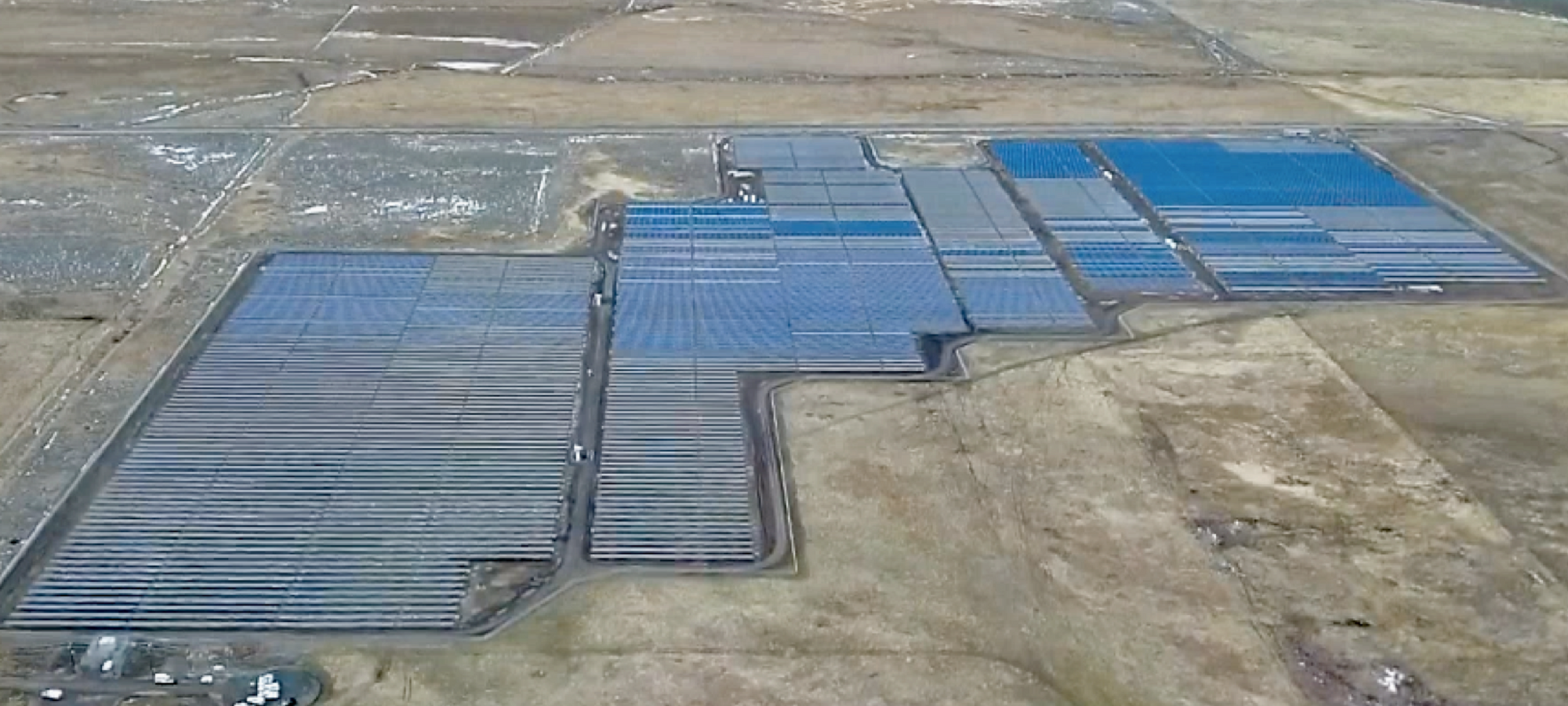 Lakeview OR Solar 5 _ Origis Energy USA