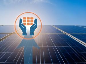 Origis Energy Foundation image