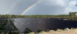 FL Solar 5 image