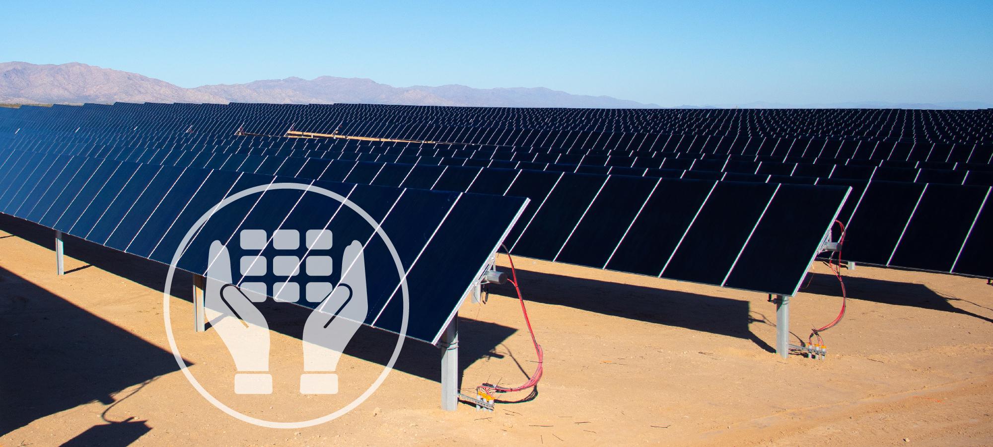AZ Solar 1